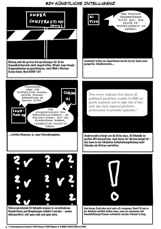 Die Corona Scribbles Page-35