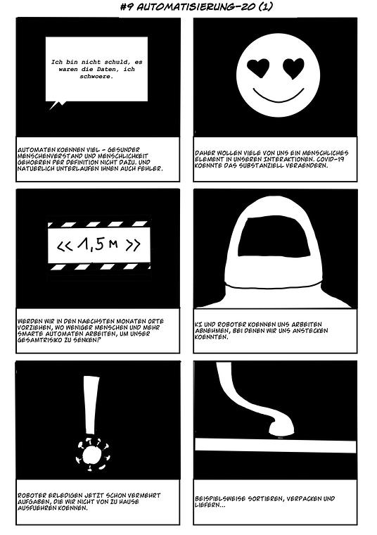 Corona Scribbles Automatisierung1