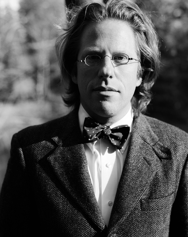Jonathon Keats credit_Jen Dessinger