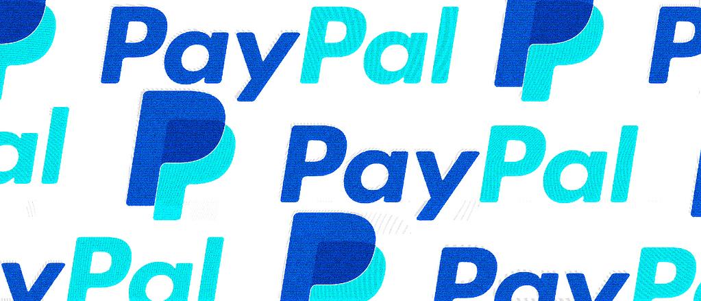 Bei PayPal kann bald mit Kryptowährungen bezahlt und gehandelt werden