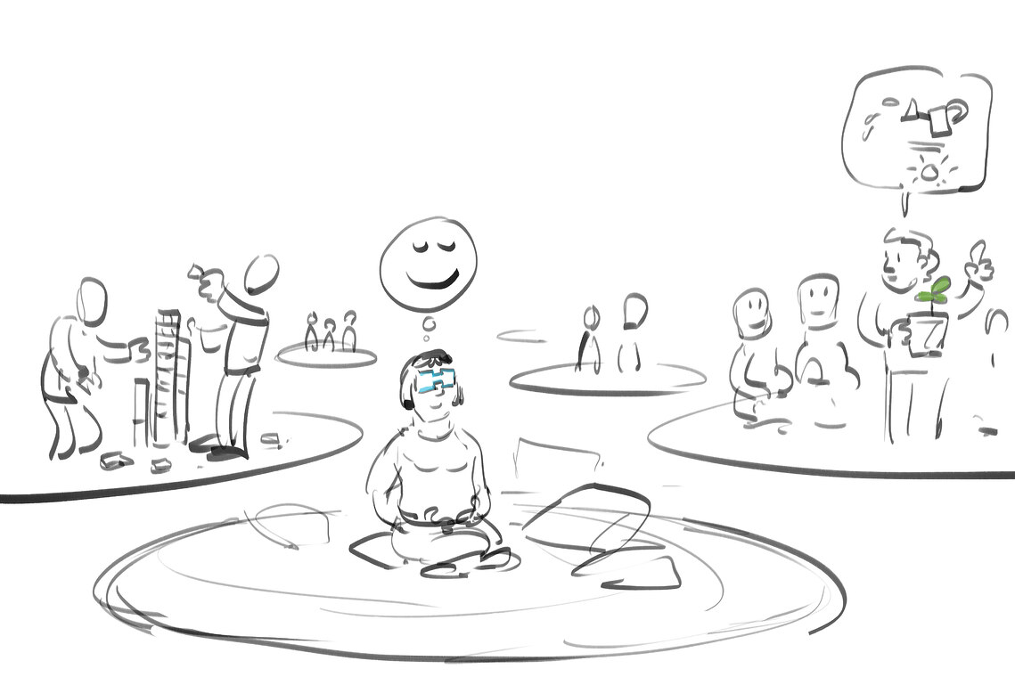 New Realities Workshop Balance_Seite_5