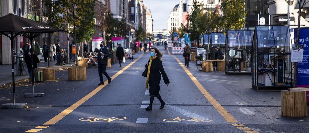 Wir brauchen keine neuen Mobilitätsangebote in den Städten. Wir brauchen Co-Kreation und Reallabore