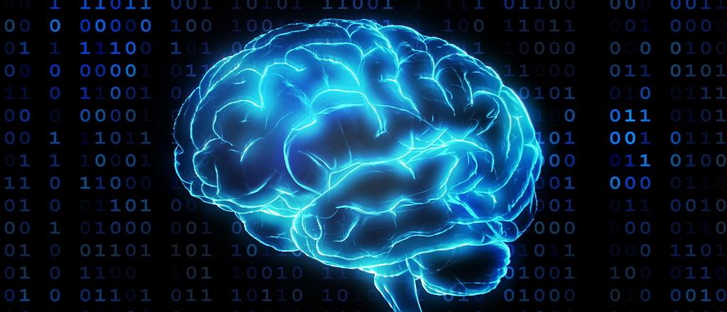 Diese Gehirn-Computer-Schnittstelle soll gelähmten Menschen beim Sehen, Gehen und Sprechen helfen