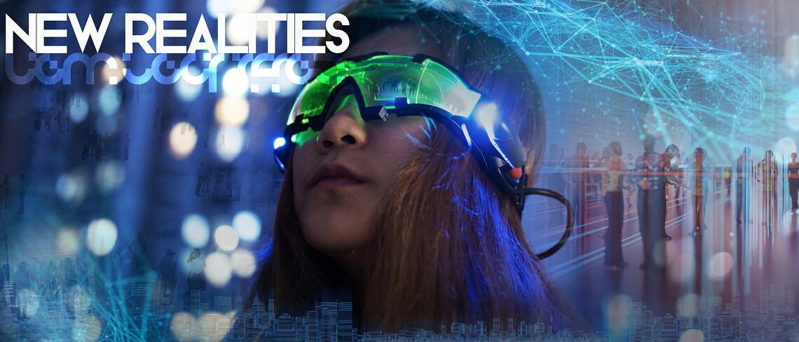 New Realities Wettbewerb 2021 21zu9