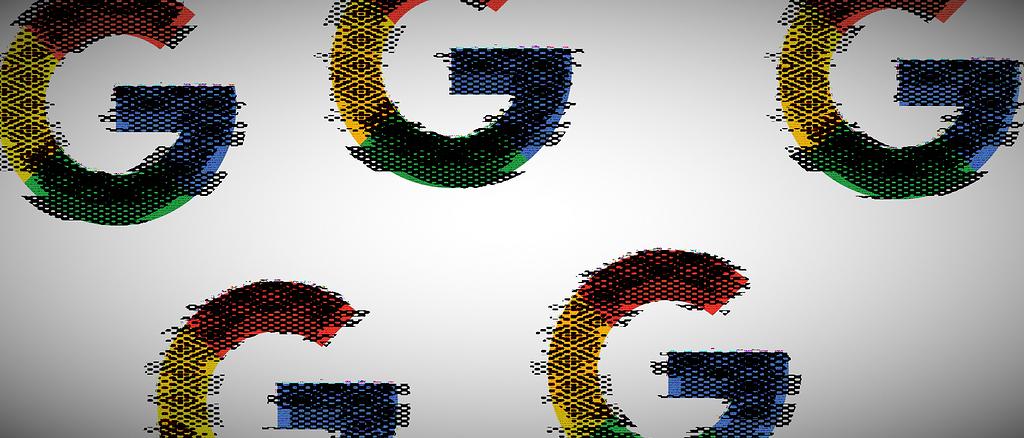 Die USA wollen Google wegen seiner Stellung im Such- und Werbemarkt verklagen