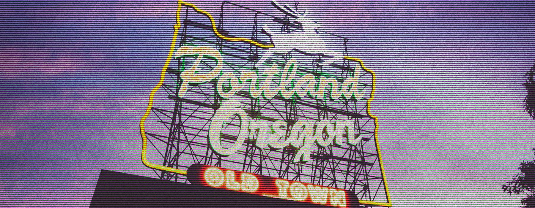 Portland/Zack Spear