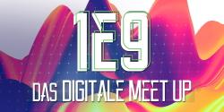 1e9 Digital Meeteup Small