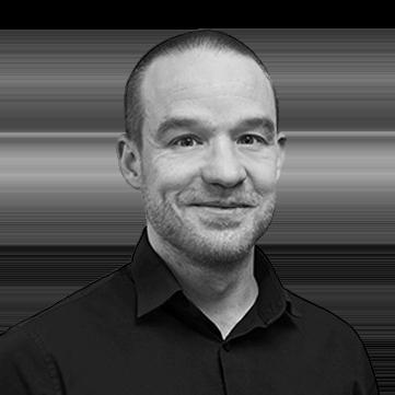 Matthias Bastian, Gründer und Herausgeber, MIXED.de