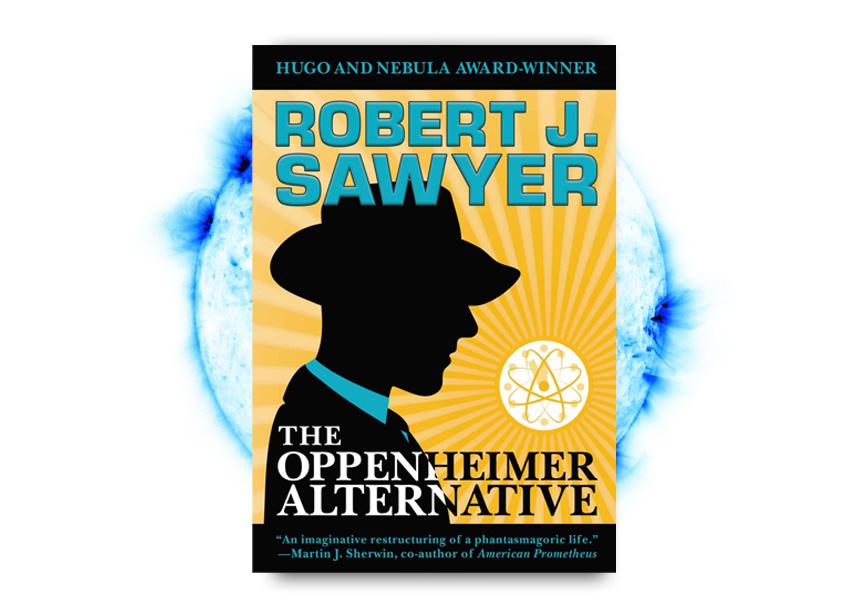 The Oppenheimer