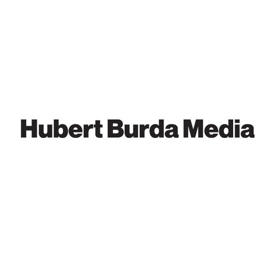 Hubert%20Burda%20Media