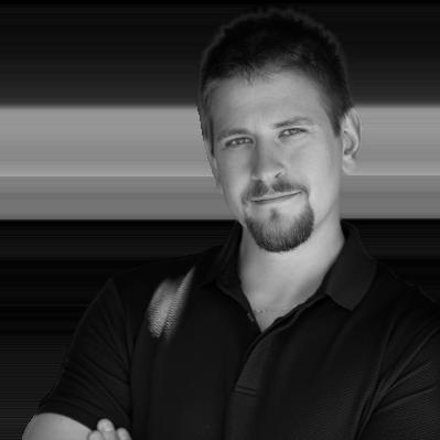 István Lőrincz, CBO & Co-Founder, Morpheus Space