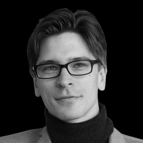 Tarek R. Besold, CTO, neurocat GmbH