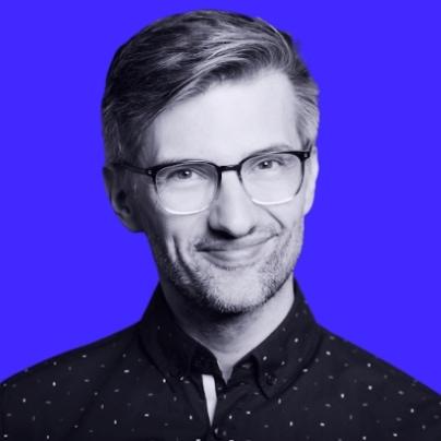 Danijel Visevic