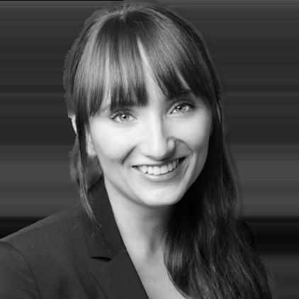 Katharina Kraft, Digital Psychology Student , Team e-Doc