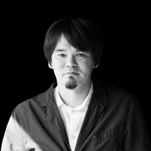"""Kazunori """"KAZ"""" Oki , Co-Founder & CEO, mui Lab"""