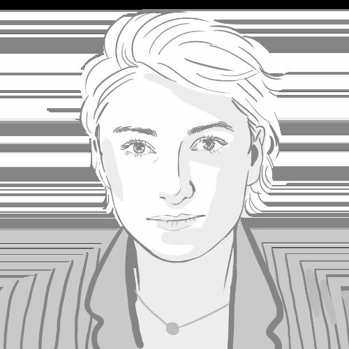 Julia Bruton , Writer, Producer, CEO , Sinnema Animation Studio
