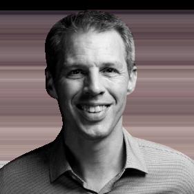 Dr. Martin Schichtel, Founder and CEO, Kraftblock GmbH