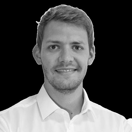 Daniel Metzler, CEO, Isar Aerospace