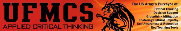 Das Banner der UFMCSKI Max 5|454x148