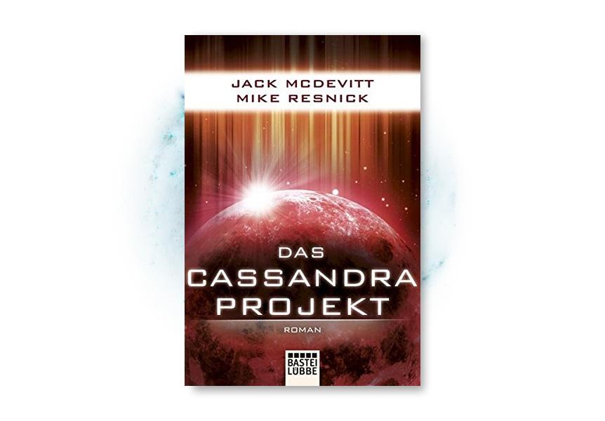 Das Cassandra