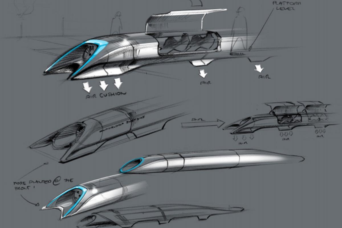 Hyperloop%20Alpha