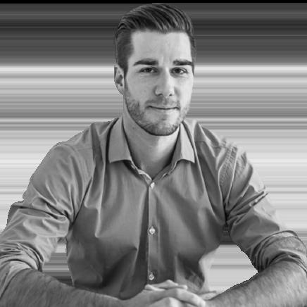 Christoph Hantschk, CEO & Co-Founder goodbag, goodbag