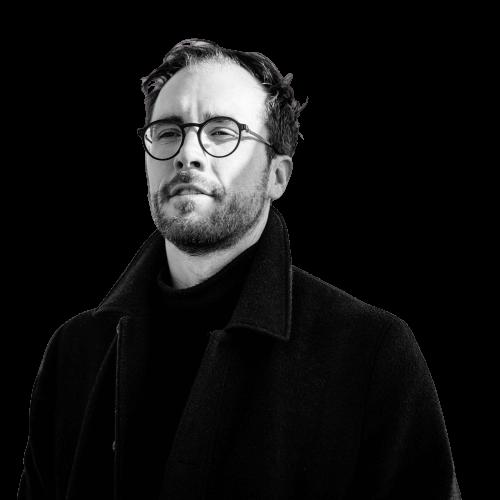 Sebastian Hofer, CEO, freifahrt | mobility innovation