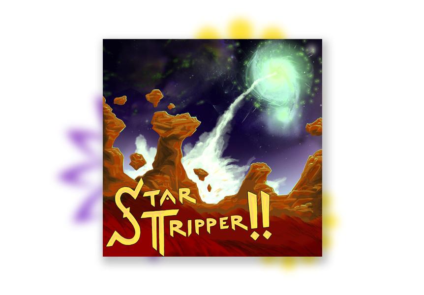 startripper