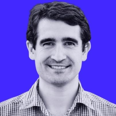 Christoph Jentzsch, Independent programmer, early Ethereum core team member