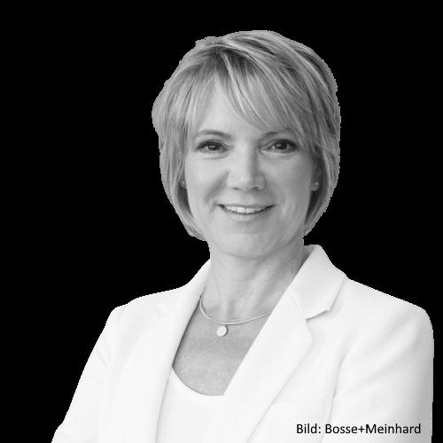 Dr. Saskia Dörr, Digital Responsibility Expert, Wise Way