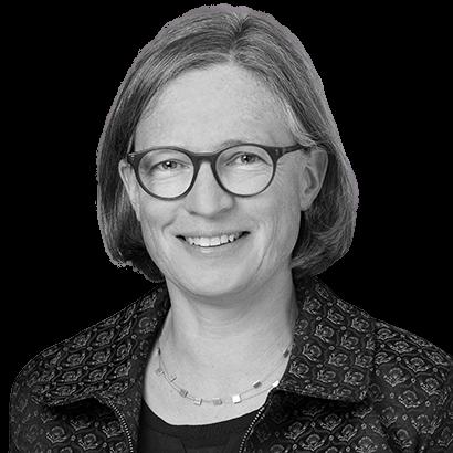 Silke Schmidt , Head of XR HUB Bavaria in Munich, Medien.Bayern GmbH