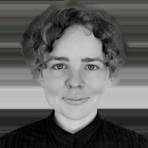 Sandra Riedel, Speculative Illustrator, Freelance Artist