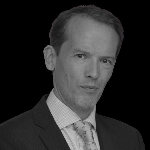 Raphael Roettgen, Managing Partner, E2MC Ventures