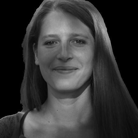 Christiane Miethge, Journalistin, Bayerischer Rundfunk