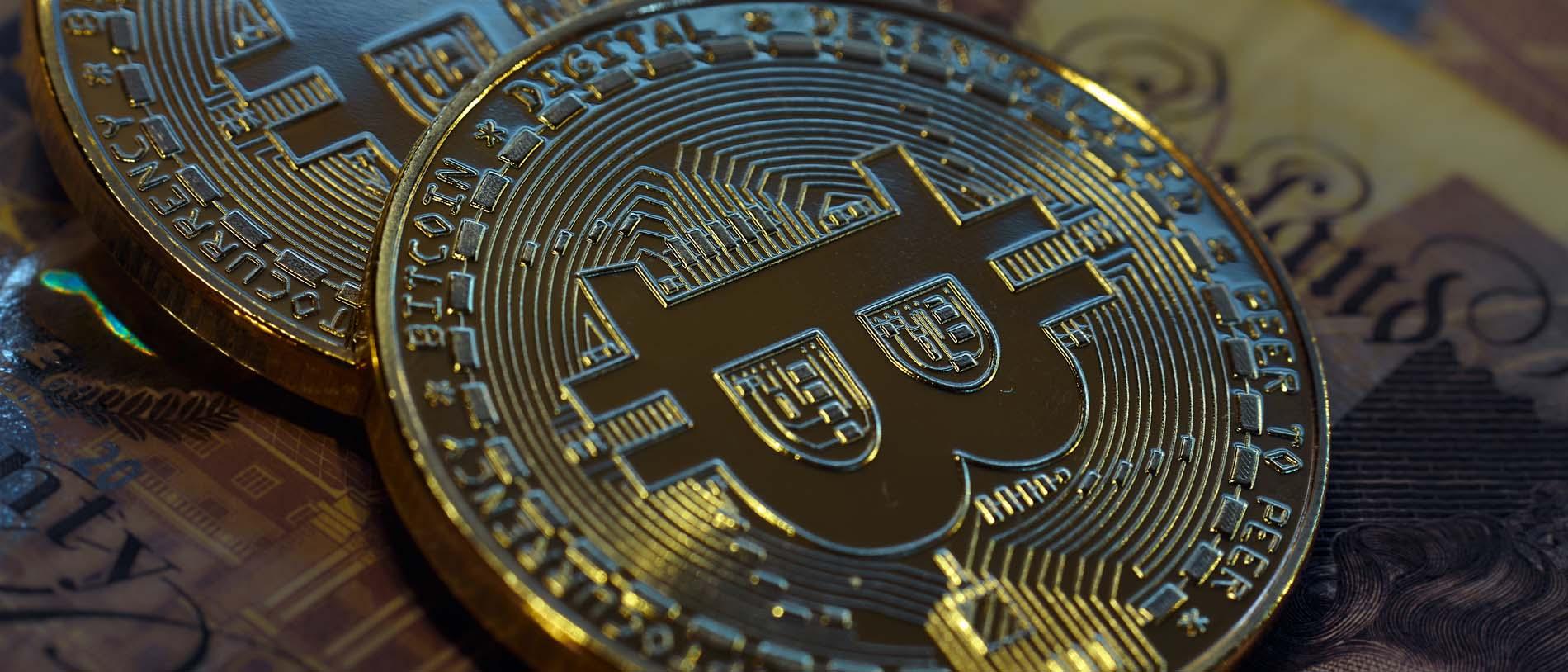 Kryptwährungen: El Salavdor will Bitcoin als Zahlungsmittel einführen