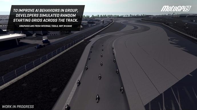 MotoGP-Group