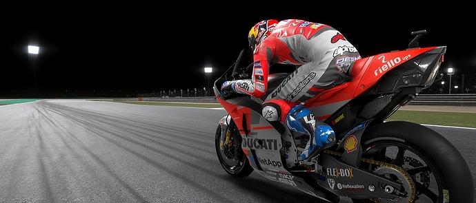 MotoGP%20Teaser