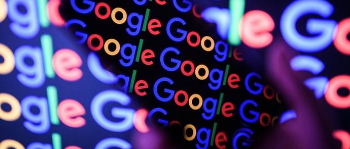 Google%20Datenschutz