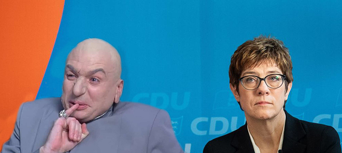 Austin%20Powers%20Kram%20Karrenbauer