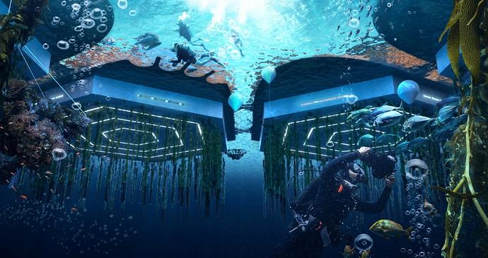 Oceanix2