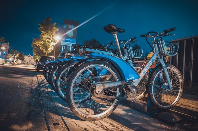 Fahrrad%20MVG