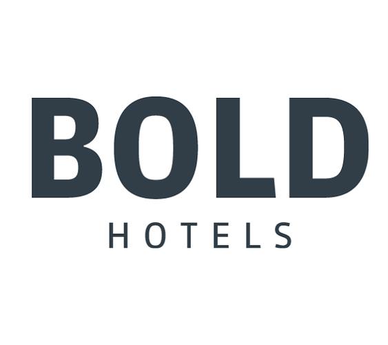 BOLD%20HOTELS