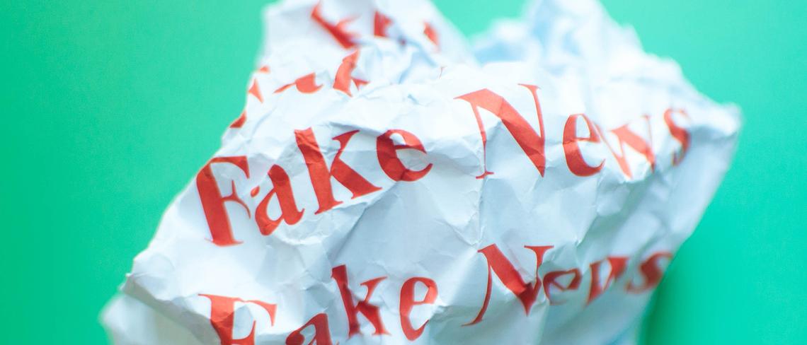 Google entwickelt eine Plattform gegen Fotofälschungen und Deepfakes