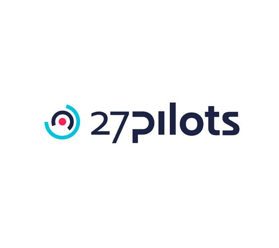 27pilots
