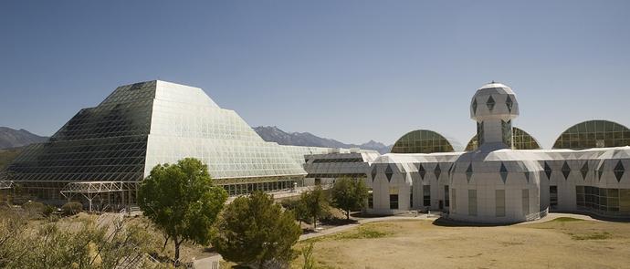 Biosphere%202