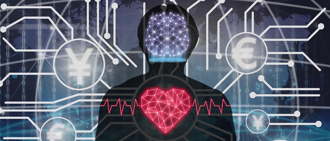 Dr. Google, Dr. Apple und Dr. Amazon wollen den Gesundheitsmarkt erobern