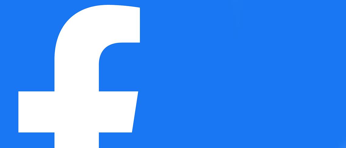 Elon Musk hat den besten Grund genannt, warum man Facebook löschen sollte