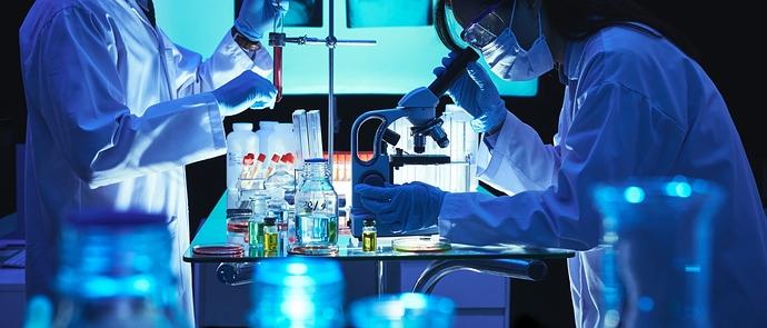 Biohacking%20Laboratory
