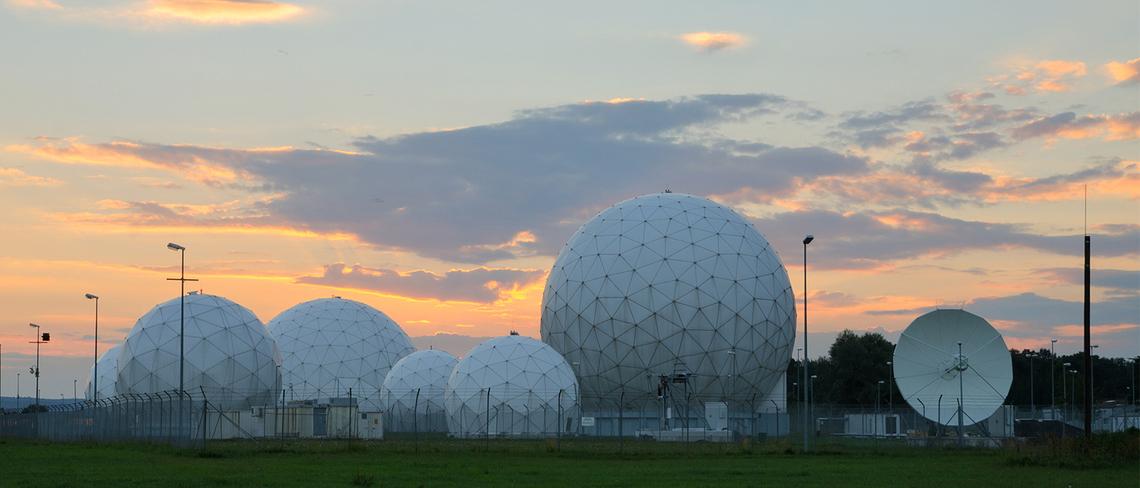 #Cryptoleaks: BND und CIA haben anderen Staaten manipulierte Verschlüsselungsgeräte untergejubelt