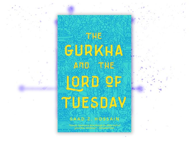 The%20Gurkha